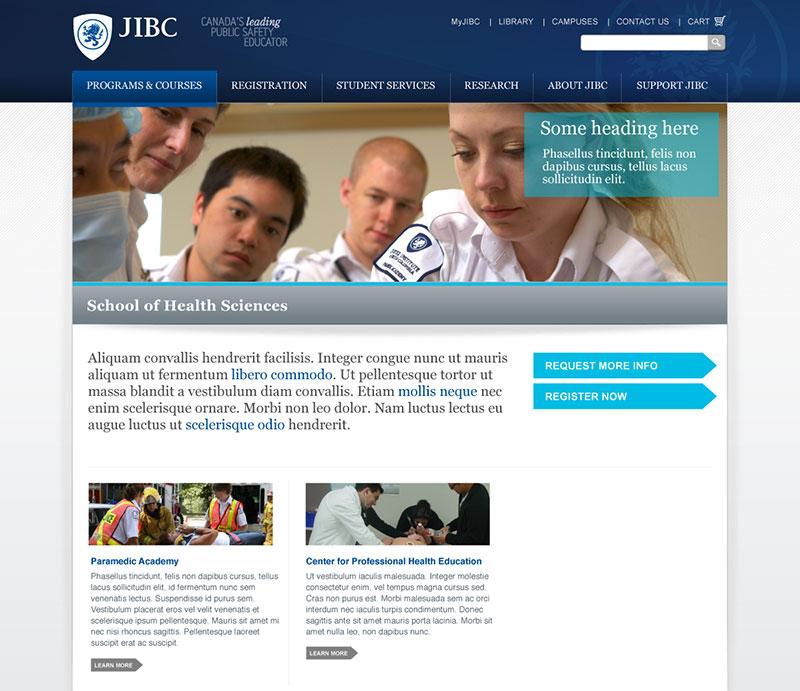 JIBC_web_concept-03