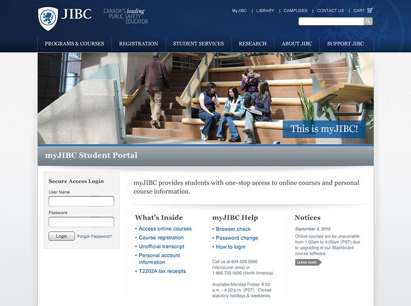 JIBC_web_concept-16