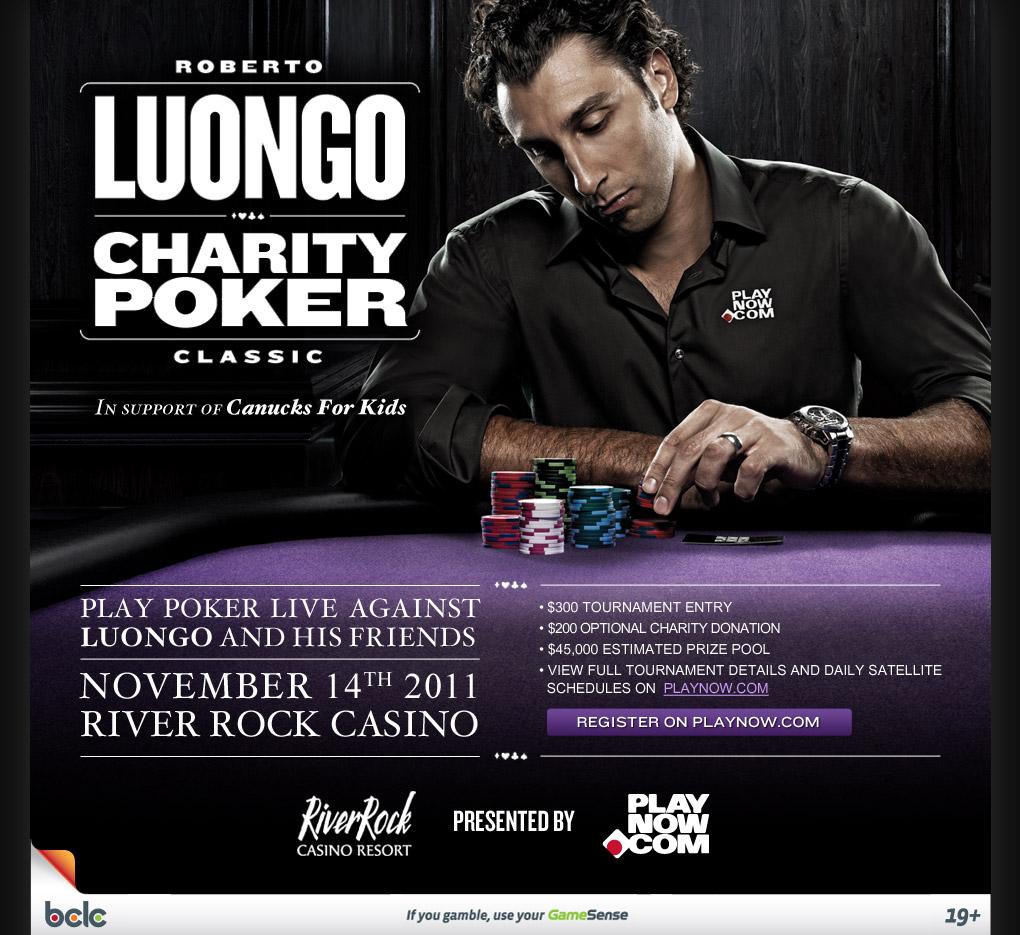 Luongo_Charity_landing02