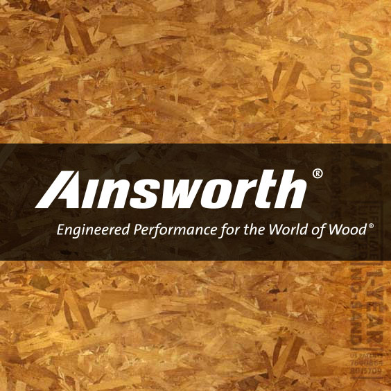 ainsworth-feature
