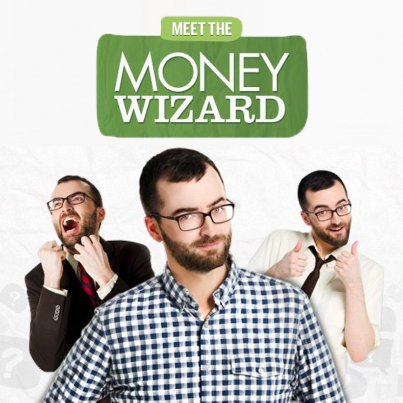 c1-money-wizard-feature-02
