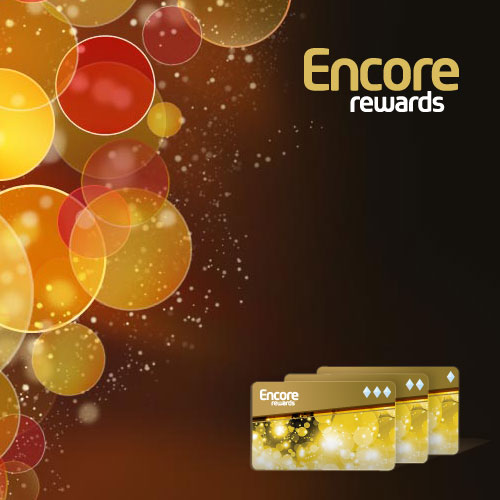 encorerewards-feature