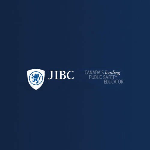 jibc-feature