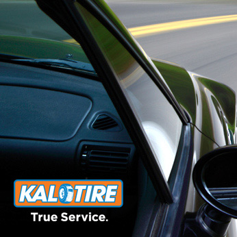 kaltire-eflyer-feature-02