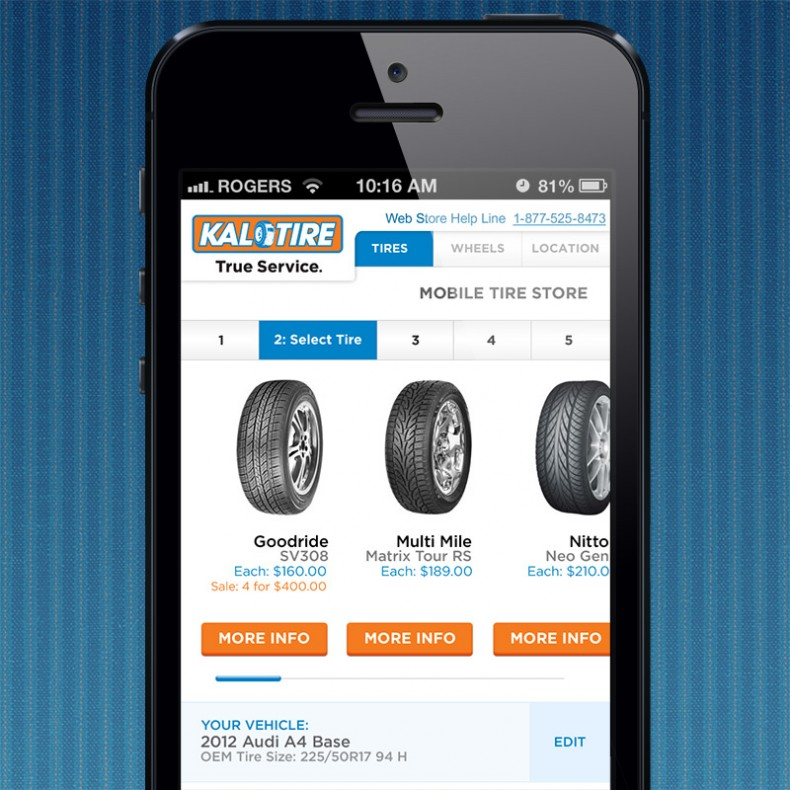 kaltire-mobilestore-feature