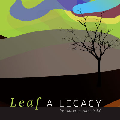 leafalegacy-feature
