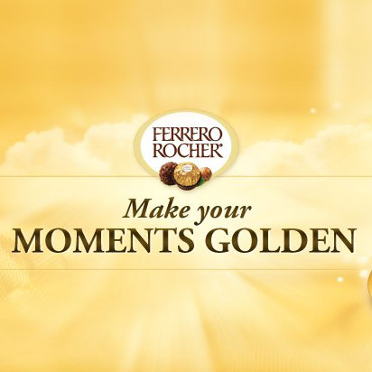 make-your-moments-golden-feature