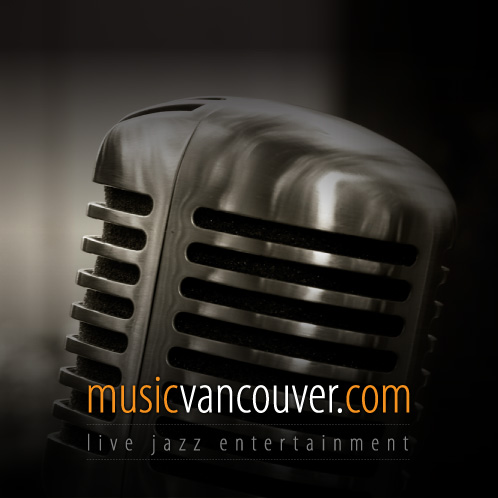 musicvancouver-feature