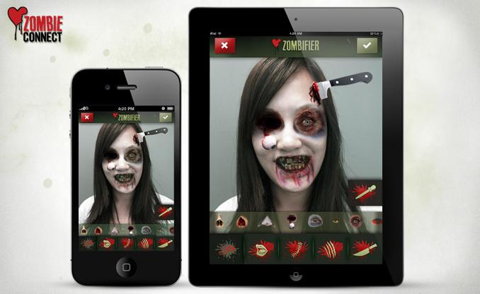 zombie-04