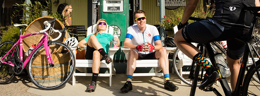 16_CM_0003_RoadCycling_FB_cover_Alt-Campaign_851x315_FA