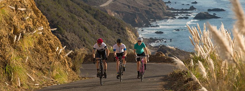 16_CM_0003_RoadCycling_FB_cover_Campaign_851x315_FA