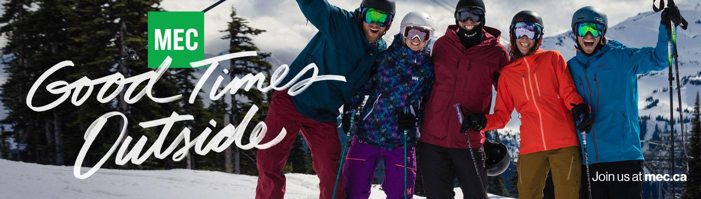 16_CM_0069_Brand_DigiBillboards_48x14_ski_1408