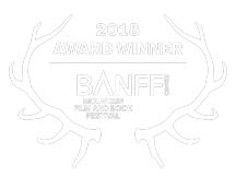 banff-winner-laurels