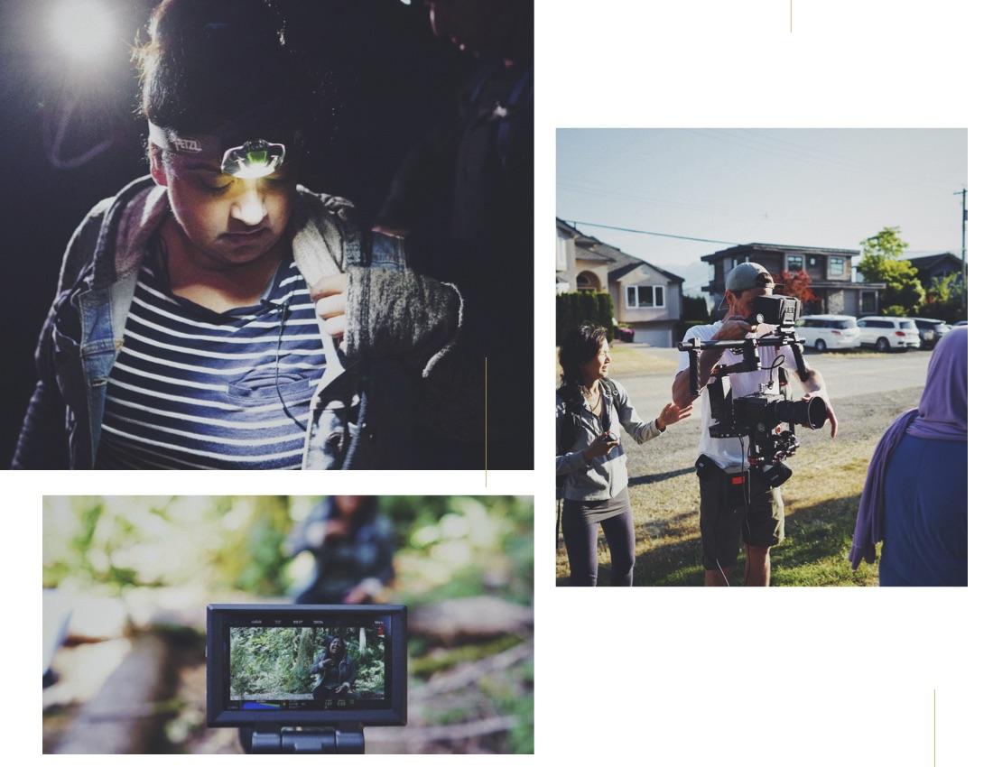 press-kit-photos