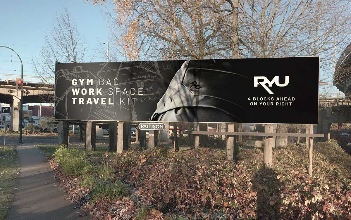 ryu-BillboardMockUp